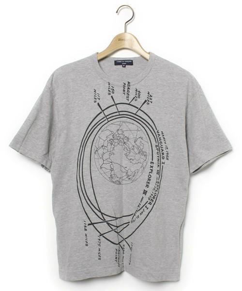 COMME_des_GARCONS_HOMME_t-shirts