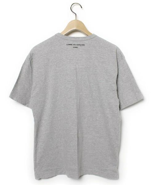 COMME_des_GARCONS_HOMME_t-shirts_2