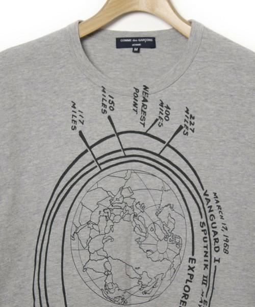 COMME_des_GARCONS_HOMME_t-shirts_3