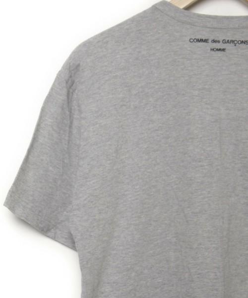 COMME_des_GARCONS_HOMME_t-shirts_4